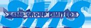 Partner, Ship registration, Ship agent - SMS Group Malta