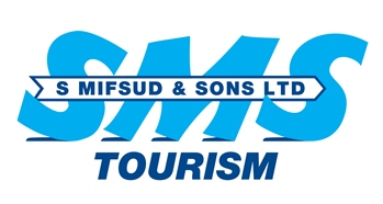 Tourism, Company incorporation - SMS Group Malta